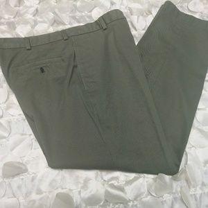 Brooks Brothers Advance Chino pants Clark 35 X 30